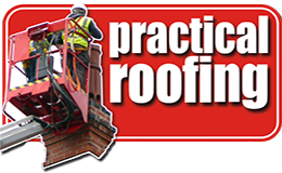 Kingstanding Roof Repairs